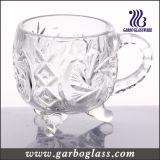 Pieds verre tasse de thé / tasse de café / verre / tasse de table (de GB091804TY)