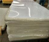 방풍 유리 아크릴 장의 중국 제조자
