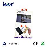 Qualität LCD-Video Position mit Karosserien-Fühler