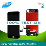 Мобильный Телефон LCD Замены для Индикации Экрана Касания LCD IPhone 7