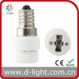 Lampada economizzatrice d'energia munita della candela (wattaggio basso)
