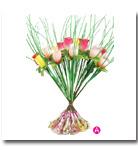 꽃 Lollipop (jnh1003)