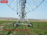 Impianto di irrigazione del perno (CI-480)