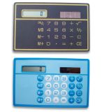Mini-calculatrice (SH-218)
