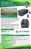 o sistema hidropónico do reator eletrônico de 315W CMH usado cresce a venda das luzes