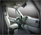 Kingstar Neptune N6 17-23 Sièges Bus, Van (essence et Diesel Minibus)
