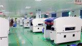 Venda a quente de alta velocidade o SMT Pick and Place SMD Máquinas Np Máquina máquina de fazer do LED