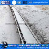 Rubber van de Transportband van de transportband het Koude Bestand Rubber