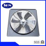 Ywf4D-315 de Motor del ventilador axial Ventilador de refrigeración de aire