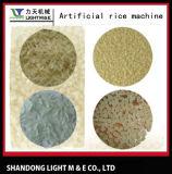 La ligne de production de riz de la nutrition (LT70)