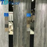 防水木製のプラスチック合成のフロアーリングのビニールクリックの床