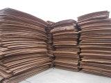 Berufshersteller Supplys kundenspezifisches EVA Foam/EVA Schaumgummi-Blatt gestempelschnitten