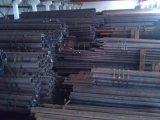 ASTM A335 P11 GB5310 15crmogのボイラー鋼管