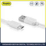 1m câble de chargement USB de micro données Universel pour téléphone mobile