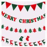 نمو عيد ميلاد المسيح زخرفة لباد حرفات