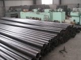 GB Steel Pipe 127mm 3.25mm Pipe