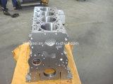 Blok van de Cilinder van de Dieselmotor van Cummins Qsb4.5 Isb4 4934322/5274410/3969076/4089118/4897316/4934322/3969074