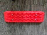 Портативный восстановления с высоким пределом упругости песок пластины с помощью кронштейна комплекты
