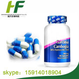 Forte efficace perdita di peso di erbe all'ingrosso dell'estratto che dimagrisce pillola