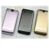 Comercio al por mayor renovado Sumsung S3600 de telefonía móvil celular