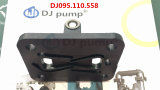 Steuerventil DJ-04-3880-99/Asamblea De Valvula Piloto