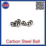 0,4 мм 0,75 дюйма твердых 1010 углерода стальной шарик