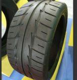A la deriva de los neumáticos de coche Neumáticos 235/40ZR18 26535ZR18