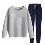 Service Prinintg personnalisée OEM Mensuits occasionnel des vêtements de mode sport pantalons Weartracksuit Sweatshirt de vêtements pour homme