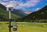 Nuevo modelo de GPS RTK CHC X5, X9, X10 GPS