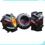 Micro de haute qualité du travail du sol de la machinerie agricole de pneu 18X9-8