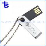 Memory Stick™ под торговой маркой флэш-накопитель USB в стиле известной марки микросхема