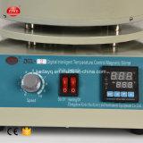 Manto Stirring magnetico del riscaldamento di Digitahi del laboratorio