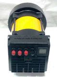 10квт Xt/Xtc-10 трехфазного переменного тока серии щетки генератора