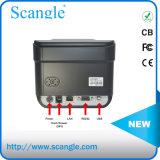 Scangle 3 дюйма/80 мм тепловой принтер чеков на кухне
