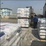 MethylCellulose HPMC voor het Cement Gebaseerde Zelfklevende Mortier van de Tegel