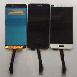Großhandels-LCD-Bildschirmanzeige für Xiaomi Mi5 MI 5 LCD Screen-Ersatzteile