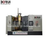 Vtl1600頑丈な金属CNCの二重コラムの縦旋盤機械価格