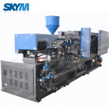 160 ton de parede fina de alta velocidade Máquina de Moldagem por Injeção de Plástico