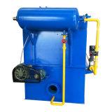 L'équipement de traitement des eaux usées flottation à air dissous des eaux usées pour la transformation des aliments