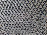 28*58 мм 0,5м x 3m расширенной металлической сетки для строительства на корейском рынке