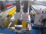 Structure linéaire Super conduit de ventilation auto Ligne 5