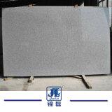 G603 Lichtgrijs Graniet voor Tegels/Plakken/Countertop/Treden in Binnenhuisarchitectuur