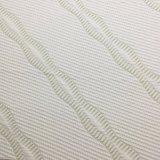 Usine de fournir tricot jacquard Home Textile pour matelas