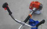 2 ciclo de 65cc Cepillo Heavy Duty recortador de cortadora de césped de hierba cortadora Cortadora de Césped