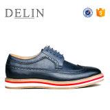 Zapatos Casual de alta calidad para los hombres, hombres Zapatillas de moda, zapatos para hombres