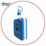 Cadeau promotionnel EVA flottant chaîne de clés/Key Ring/porte-clés