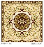 オーストラリア(BDY60260-1)のよいPrice Stone Tile Flooring Tile