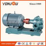 KCB de carburant haute pression pompe de transfert d'huile/pompe à huile à haute température