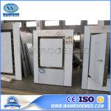 Yg fábrica venda quente Esterilizador a vapor de pressão de autoclave com marcação CE