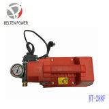 BT-288f Schoonmakende Machine van de Auto van de Wasmachine van de 1.6kw 6-9MPa 8.3L de Draagbare Binnenlandse Elektrische Hoge druk